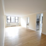 201 East 87th Street Apartment