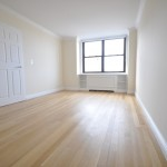 201 East 87th Street Bedroom