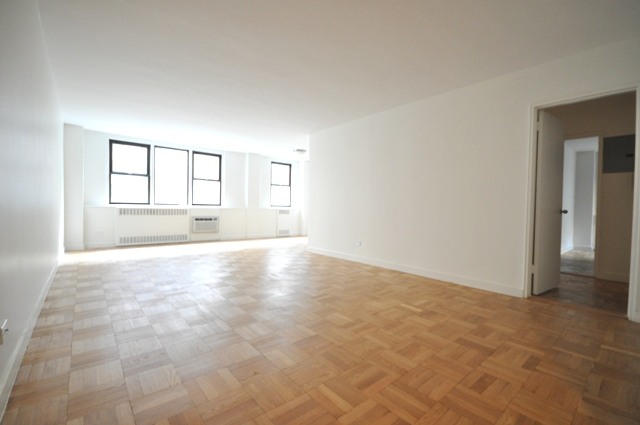 435-East-79th-Street-Apt.4B-1.0
