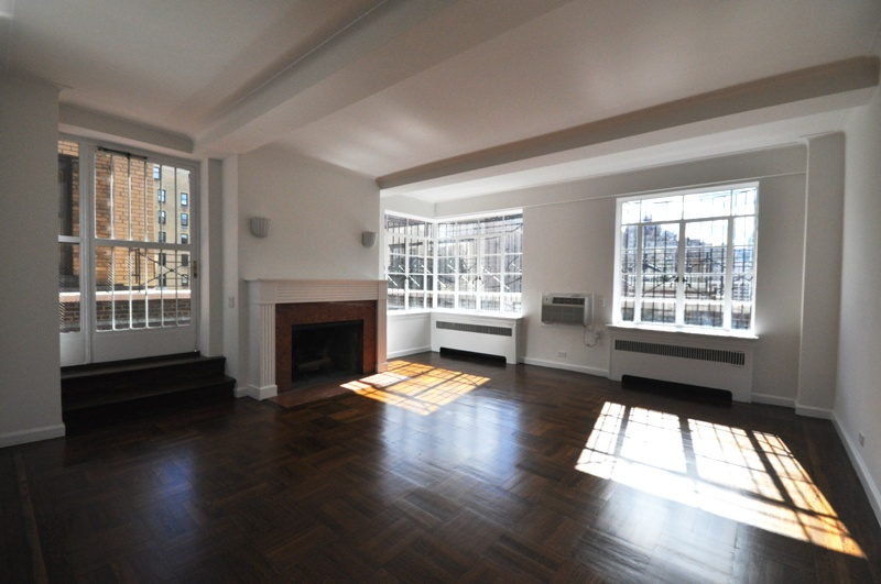 50-East-78th-Street-11th-Floor-Master-Bedroom