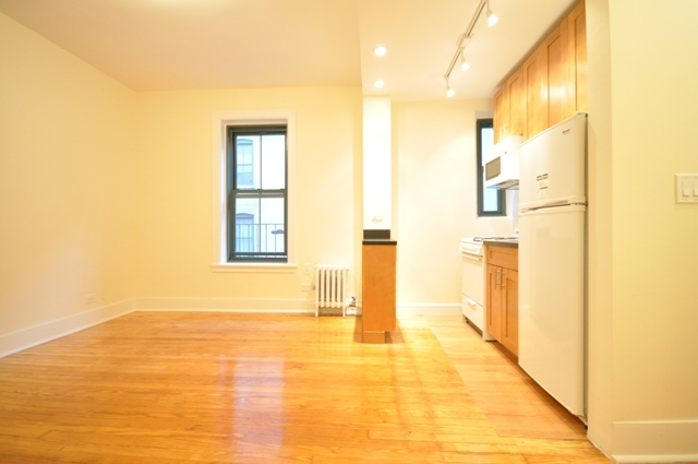 512 East 79th St. Apt. 2A