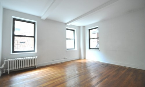 117-East-77th-Street-Apartment-2B-6.0