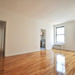 1240-Lexington-Avenue-Apt.54