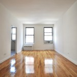 1240-Lexington-Avenue-Apt.54-2.0