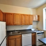1240-Lexington-Avenue-Apt.54-3.0