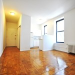 1264-Lexington-Avenue-6SE-1.1