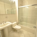 1485 First Ave Apt. 4D 5.0 (Similar Bath)