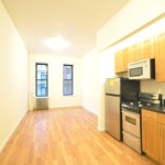 228 East 80th St. Apt. 2RW 3.0