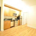 230 East 80th St. Apt. 1A 2.0