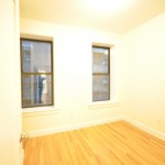 230 East 80th St. Apt. 1A 3.0