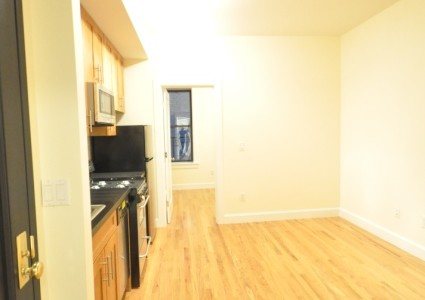 230 East 80th St. Apt. 1A