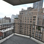 345-East-80th-Street-Apt.17J-balcony