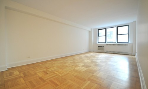 435-East-79th-Street-Apt.2D-2.0