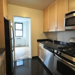 435-East-79th-Street-Apt.4B-3.0