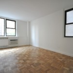 435-East-79th-Street-Apt.4B-5.0