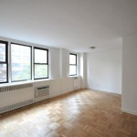 435-East-79th-Street-Apt.4B-7.0