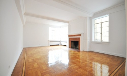 50 East 78th Apt.12A 1.0