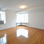 50 East 78th Apt.12A 3.0