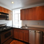50-East-78th-Street-11th-Floor-Kitchen