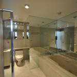 50-East-78th-Street-11th-Floor-Master-Bathroom