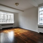 50-East-78th-Street-11th-Floor-Second-Bedroom