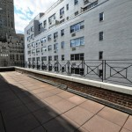 50-East-78th-Street-11th-Floor-Terrace