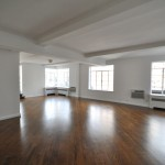 50-East-78th-Street-11th-Floor-living-room-1.0