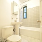 512 East 79th St. Apt. 2A 2.0