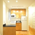 512 East 79th St. Apt. 2A 6.0