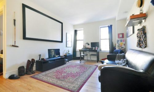 $2,350247 East 81st StreetNew York, NY 10028View Listing