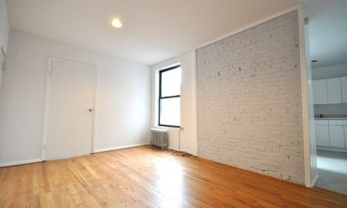 339 East 94th Street #6A