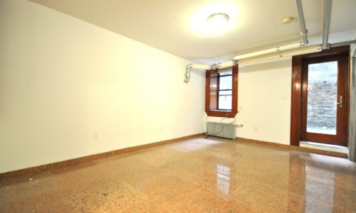 114-East-97th-Street-Apt.1A