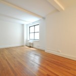 117-East-77th-Street-Apartment-2B