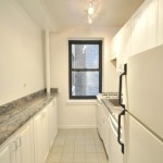 117-East-77th-Street-Apartment-2B-8.0