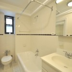 117-East-77th-Street-Apartment-2C