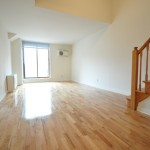 1485 First Ave Apt. 4D