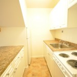 1485 First Ave Apt. 4D 2.0