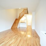 1485 First Ave Apt. 4D 3.0