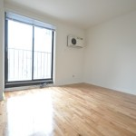 1485 First Ave Apt. 4D 4.0