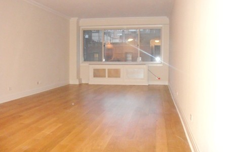 360 East 65th apt. 6E