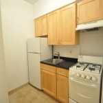 425 East 82nd Street Apt. 1D 4.0