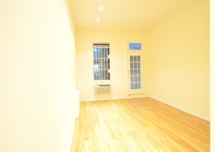 425 East 82nd Street Apt. 1D