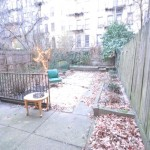 425 East 82nd Street Apt. 1D 5.0