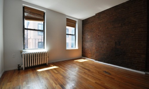 434-436-East-76th-Street-Apt.19-5.0