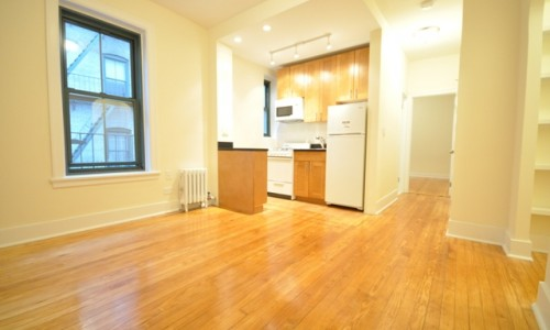 512 East 79th St. Apt. 2A 5.0